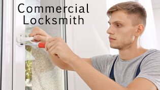 Gillette Locksmith Service Gillette, NJ 908-367-5395